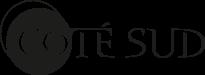 Restaurant Côté Sud Logo
