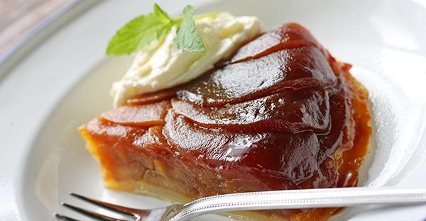 https://www.restaurantcotesud.fr/desserts/